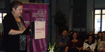 2012-premi-dones-progressistas-th
