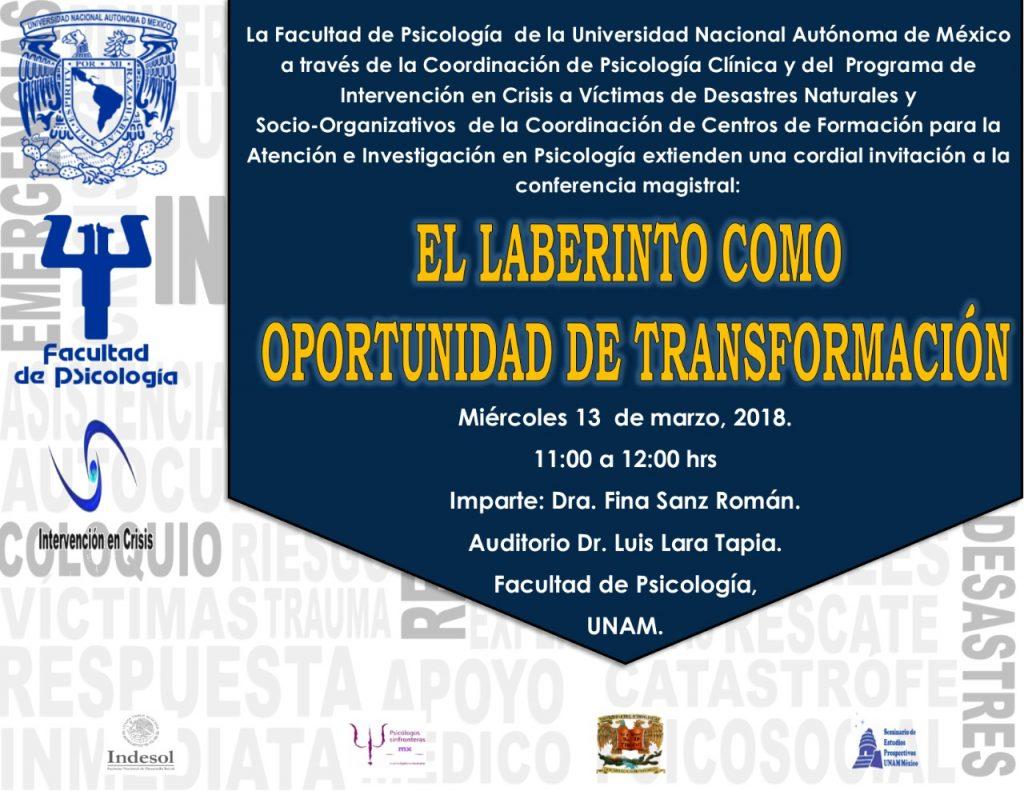 EL_LABERINTO_COMO_OPORTUNIDAD_DE_TRANSFORMACIÓN