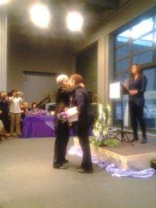 premi-dones-progressites-2012-4