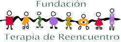 Fundación Terapia de Reencuentro