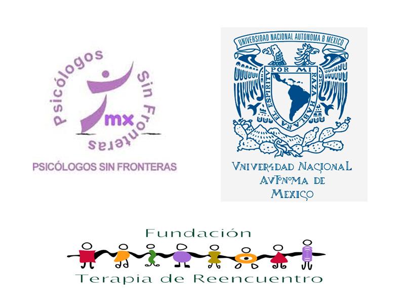comunicado-psicologos-mexico-nov_2018