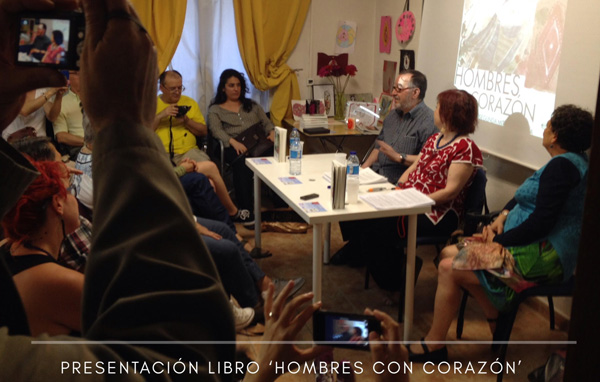 En_Memoria_ a_ Julian_Fernandez_de_Quero-th1