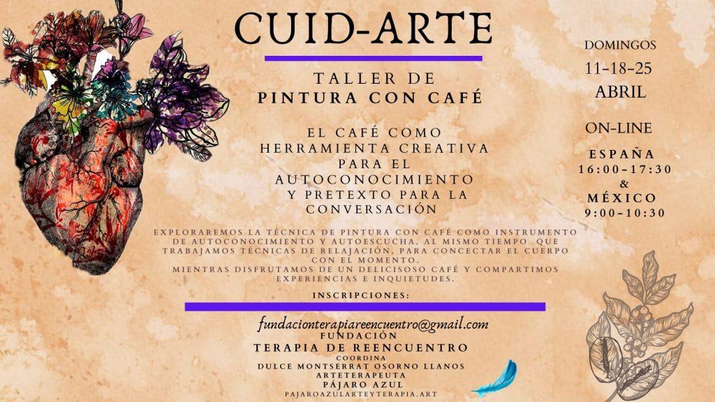CUID-ARTE_Taller_pintura_con_cafe